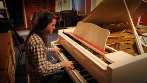 Brother-John-Crystall-piano